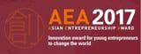 AEA logo - 1.jpg