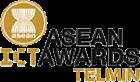 ViSenze ASEAN ICT Awards