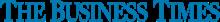 ViSenze media recognition logo Business Times