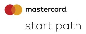 VISenze MasterCard Start Path Partner Logo