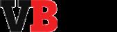 ViSenze Venture Beat Top 5 AI Companies Award