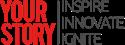 ViSenze media recognition logo YourStory