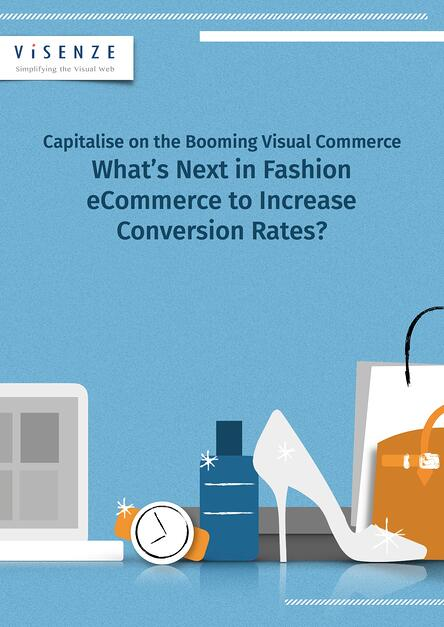 how can fashion e-commerce retailers increase conversion rates