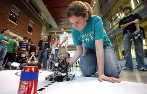 female-engineers-dropout-rate.jpg