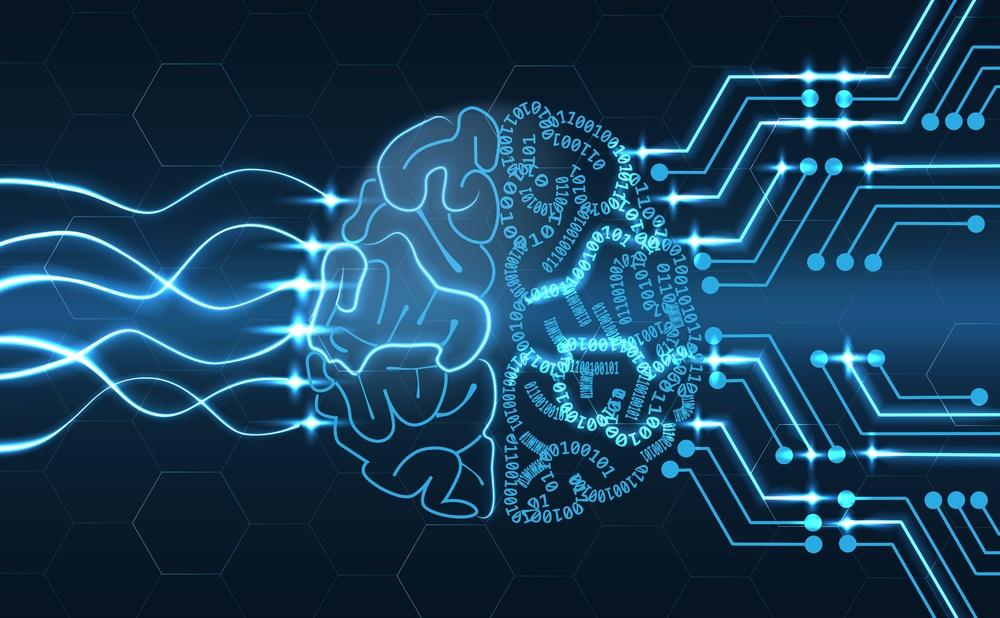 Hydravision Deep learning